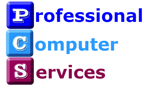 PCS – Personal Computer Systems Limited